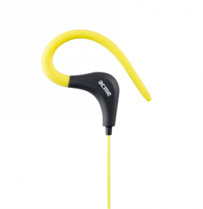 Σπορ Ακουστικά