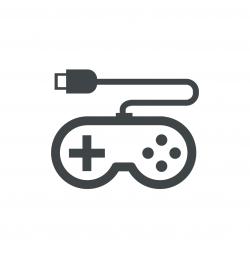 Gaming Συσκευές