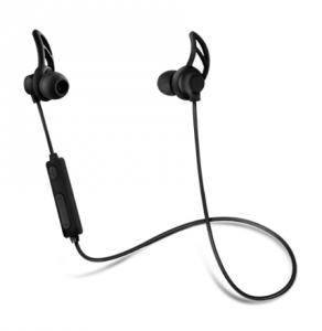 Aκουστικά Bluetooth