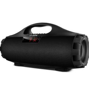Ηχεία Φορητά- Portable speakers Bluetooth