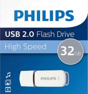 USB FLASH DRIVES-MEMORY CARDS